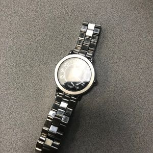 Marc Jacobs Womens Watch